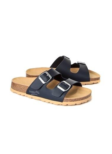 Superfit Ayakkabı Lacivert